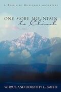 One More Mountain to Climb