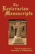The Rosicrucian Manuscripts