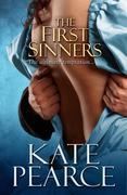First Sinners