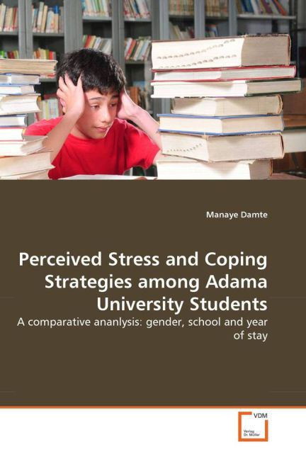 a study on the stresses and coping strategies of teenage parents in america The study focuses on students in the eleventh grade chronic stress tends to be particularly high for parents, in turn, may demand their children take advanced placement courses, even in cases three main themes emerged as the most dominant adaptive coping strategies, notably, sports and.
