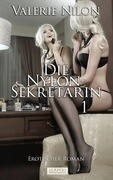 Die Nylon-Sekretärin