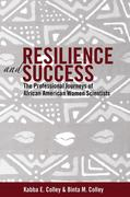 Resilience and Success