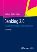 Banking 2.0