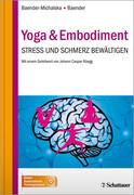 Yoga & Embodiment