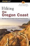 Oregon: Northwest and Central Oregon