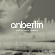 Anberlin: Blueprints for City Friendships: The Anberlin Anthology
