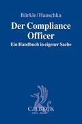 Der Compliance Officer