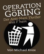 Operation Göring