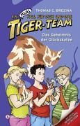 Ein MINI-Fall für dich und das Tiger-Team 03. Das Geheimnis der Glückskatze