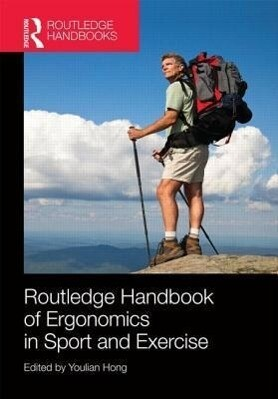 Routledge Handbook of Ergonomics in Sport and E...