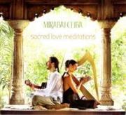 Sacred Love Meditations