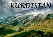 Kurdistan - Ein Bildband