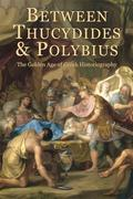 Between Thucydides and Polybius