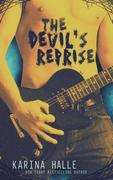 The Devil's Reprise
