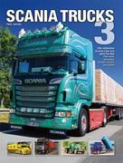 Scania Trucks 3