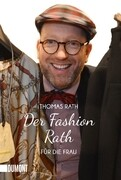 Der Fashion Rath