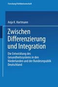 Zwischen Differenzierung und Integration