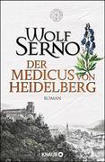 Der Medicus von Heidelberg