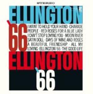 Ellington ´66