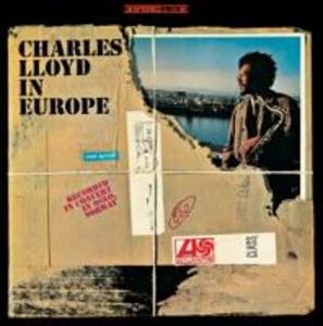 charles lloyd im radio-today - Shop