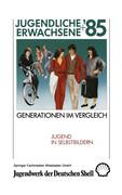 Jugendliche + Erwachsene '85