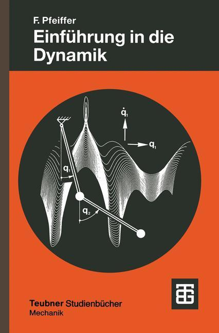 Einführung in die Dynamik als Buch