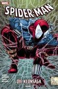 Spider-Man 03 - Die Klonsaga