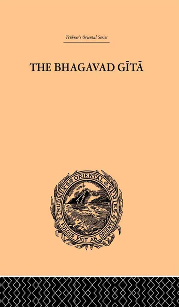 Hindu Philosophy als eBook Download von John Da...