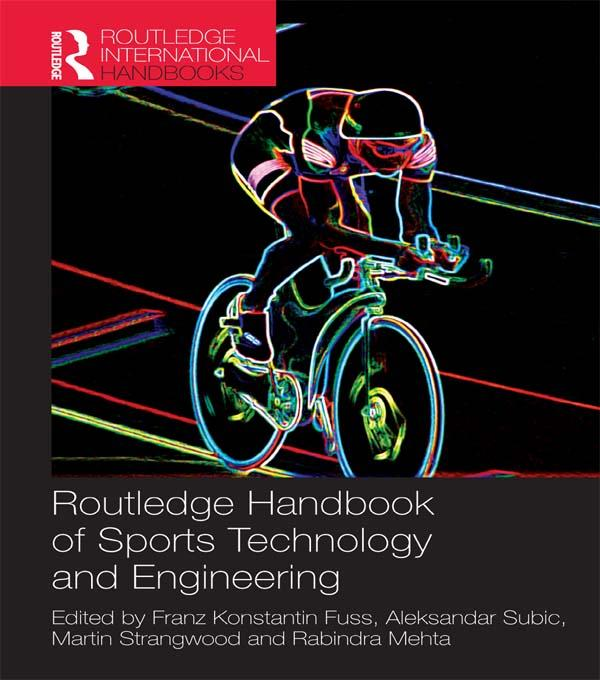 Routledge Handbook of Sports Technology and Eng...