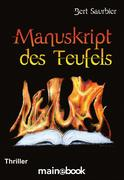 Manuskript des Teufels