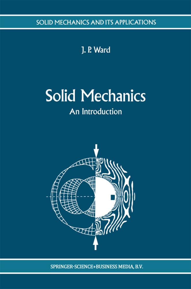 Solid Mechanics als Buch