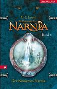 Die Chroniken von Narnia 2: Der König von Narnia