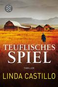 Teuflisches Spiel