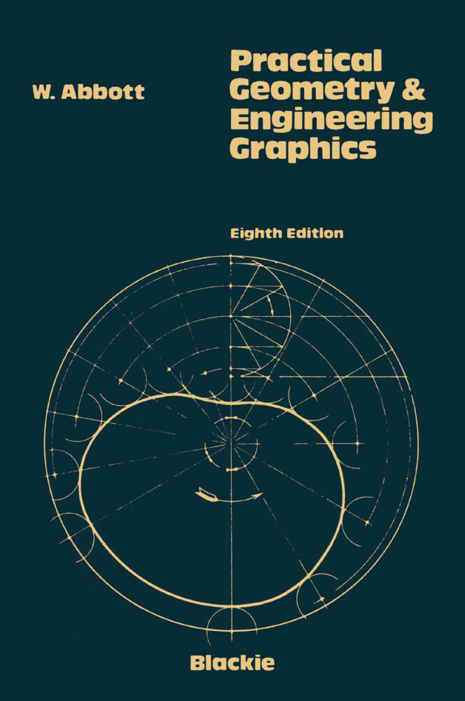 Practical Geometry and Engineering Graphics als...