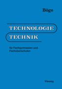 Technologie/Technik