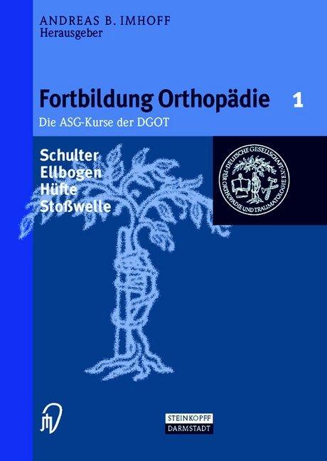 Schulter/Ellenbogen/Stoßwelle/Hüfte als Buch von