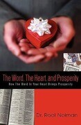 The Word, the Heart, and Prosperity