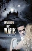 Erzählungen eines Vampirs