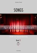 Songs für die Abschlussfeier 1