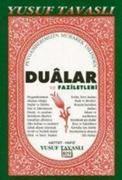 B29 - Dualarin Fazileti