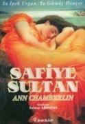 Safiye Sultan 2 Cep Boy
