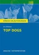 Top Dogs von Urs Widmer.