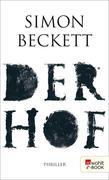 [Simon Beckett: Der Hof]