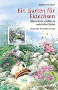 Ein Garten für Eidechsen
