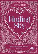 Finding Sky Die Macht der Seelen