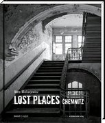 Lost Places Chemnitz