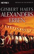 Alexanders Erben. Alexander 03