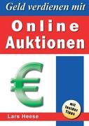 Geld verdienen mit Online-Auktionen