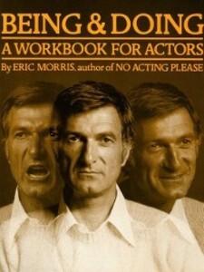 Being & Doing als eBook Download von Eric Morris