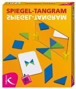 Spiegel-Tangram